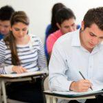 9+1 Preguntas que no querrás escuchar de tus alumnos