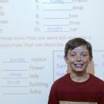 10 Razones para utilizar la pizarra digital en clase
