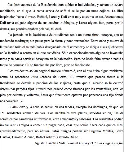 Captura de pantalla 2013-05-28 a la(s) 16.43.09