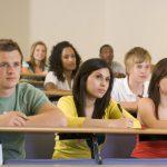 Educación: 19+1 razones por las que te recordarán tus alumnos