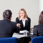 5 Aspectos a evitar por parte del tutor en una entrevista con padres
