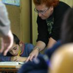 Educación Especial. La importancia del Pedagogo Terapeuta o PT