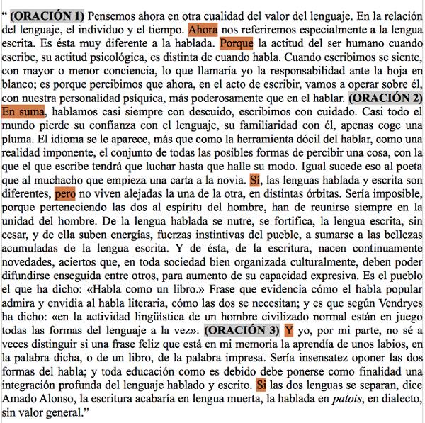 Captura de pantalla 2013-06-11 a la(s) 17.25.43
