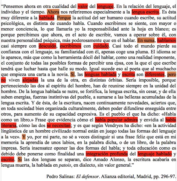 Captura de pantalla 2013-06-11 a la(s) 17.33.38