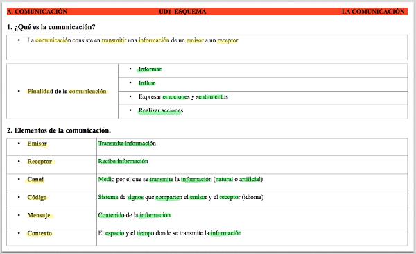 Captura de pantalla 2013-06-21 a la(s) 00.17.11