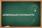 Aprendizaje Cooperativo: Blog de Tutoría