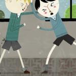 Cómo gestionar la expulsión de un alumno del aula