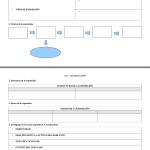 Cómo enseñar a tus alumnos a redactar un texto expositivo