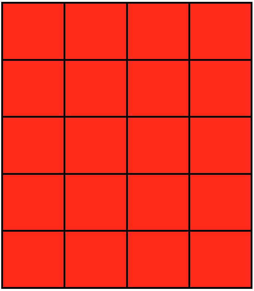 Captura de pantalla 2013-07-23 a la(s) 13.08.47