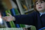 NESE: ¿Cómo se clasifican los alumnos con Necesidades Específicas de Apoyo Educativo?