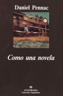 20081106122632-como-una-novela