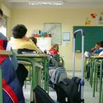 7 consejos para gestionar la conflictividad en el aula