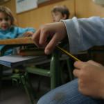5 Consejos para ganar presencia en el aula