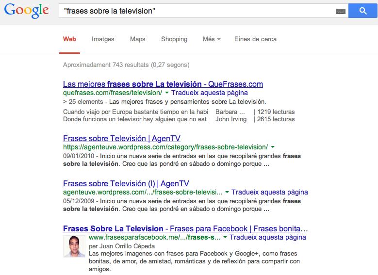Captura de pantalla 2013-10-30 a la(s) 16.40.23