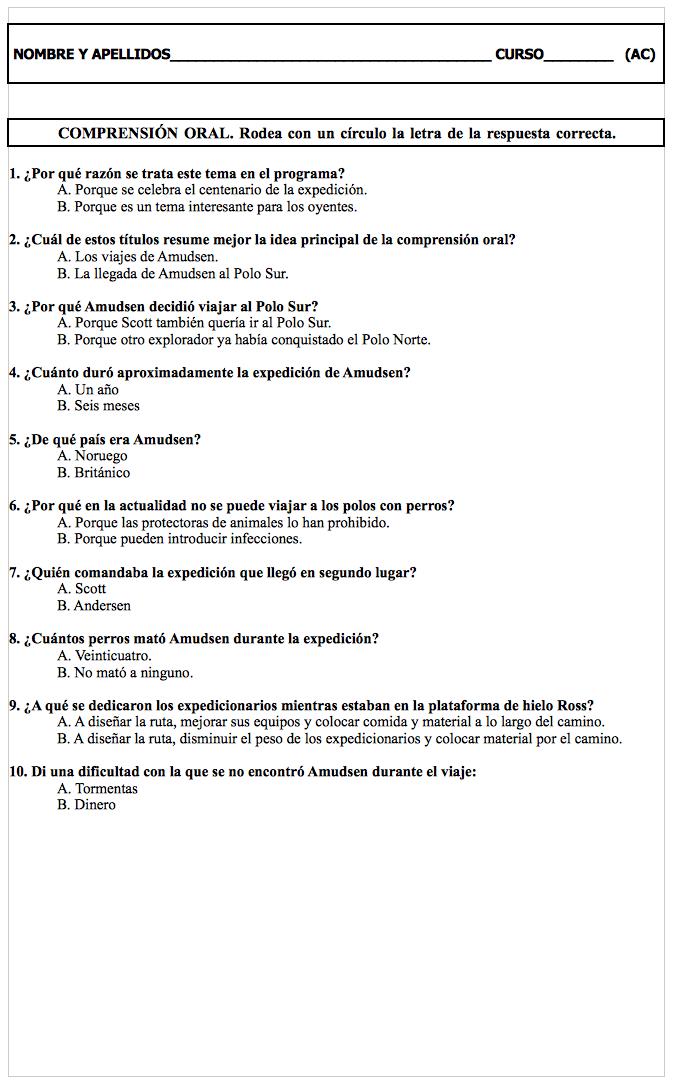 Resumen - evaluación de programas de formación - Metodología de la ...