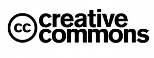 logo_creative_commons1-300x113