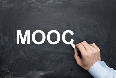 MOOC PLE plemooc eduplemooc