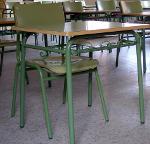 Cómo viví la muerte de un alumno de mi tutoría