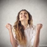 True grit o sobre la determinación como clave para el éxito escolar