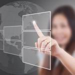 7 claves para enseñar en el siglo XXI