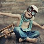 10 Razones por las que la felicidad es una cuestión de tiempo