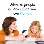 El Método Kumon o el valor de emprender enseñando