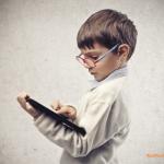 10 Trucos para que tus hijos quieran leer en casa