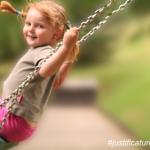 10 Mini trucos para regalar felicidad a tu alumnos