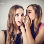 3 Trucos para captar la atención de tus alumnos