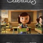 Educación inclusiva: ¡Qué rara es María!