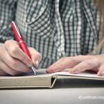 3 Trucos para ganar tiempo en la corrección de pruebas y exámenes