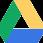 ¿Para qué sirve Google Drive en el aula?