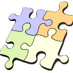 Aula Jigsaw o cómo reducir la conflictividad escolar desde la empatía