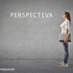 Docente, ¿cómo andas de perspectiva en tus clases?