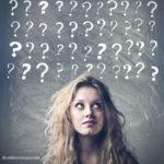 50 Preguntas que como docente deberías hacerte. ¡La número #46 es mi preferida!