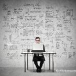 5 Principios del marketing que todo docente debería aplicar en el aula