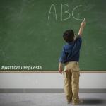 El abecedario del docente