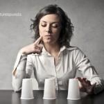 5 Principios del coaching educativo que como docente deberías conocer