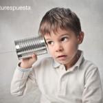 5 Razones por las que tus alumnos no te escuchan mientras les enseñas