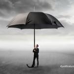 5 Maneras de enseñar a premiar el error entre tus alumnos