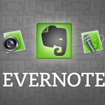 El día que como docente empecé a utilizar Evernote