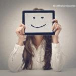 7 Trucos altamente efectivos para emocionar a tus alumnos