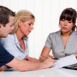 7 Tipos de entrevistas del tutor con las familias. ¿Eres capaz de evitar la número #3, #5 y #6?