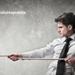 3 Tipos de liderazgo. ¿Con cuál te identificas como docente?