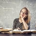 ¿Dar deberes o enseñar deberes? ¿Quieres conocer las diferencias?