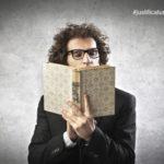Los 5 libros que han transformado mi visión como docente. ¿Con cuál te quedas?