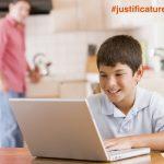 7 Consejos para que tus hijos consigan aprender a estudiar mejor