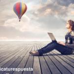 10 Consejos sobre cómo estudiar durante las vacaciones