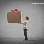 Cordialmente. 4 Razones por las que enseñar con y desde el corazón