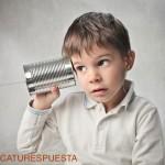 5 Maneras de escuchar a tus alumnos. ¿Qué es la escucha empática?